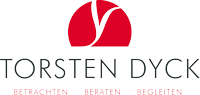 Der systemische BeraterCoach Logo